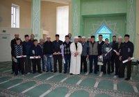 В мухтасибатах Татарстана чествуют людей почтенного возраста