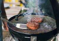 Ученые сравнили продолжительность жизни мясоедов и вегетарианцев