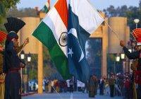 Пакистан объявил об угрозе ядерной войны с Индией