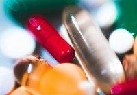 Стало известно об опасности бесконтрольного приема витаминов