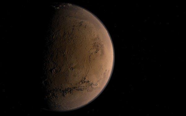 Сейсмометр SEIS был создан специально, чтобы записывать марсианские звуки