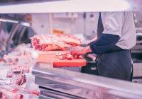 Выявлено самое вредное для человека мясо