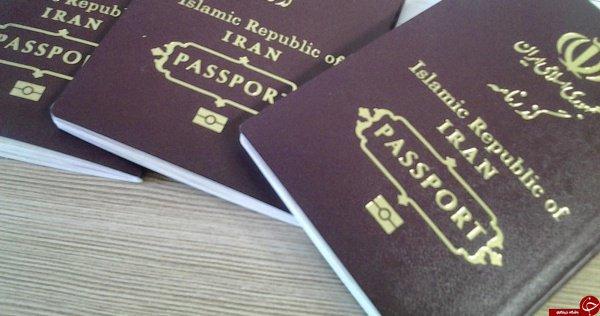Иран облегчил получение гражданства для детей иностранцев.