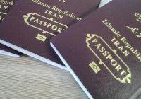 Иран впервые начнет давать гражданство детям иностранцев