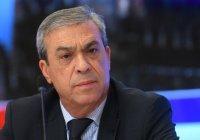 Посол: Палестина надеется на расширение присутствия России на Ближнем Востоке