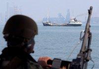 Путин предложил создать международную организацию по безопасности в Персидском заливе