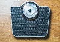 Выявлена неожиданная польза лишнего веса