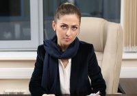 Российская журналиста задержана в Иране, ей грозит 10 лет тюрьмы