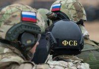 Патрушев: в России в 2019 году предотвращено четыре теракта