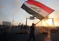 До 113 возросло количество погибших в ходе протестов в Ираке