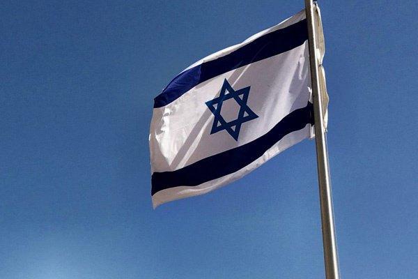 Власти Израиля хотят заключить мирное соглашение со странами Персидского залива.