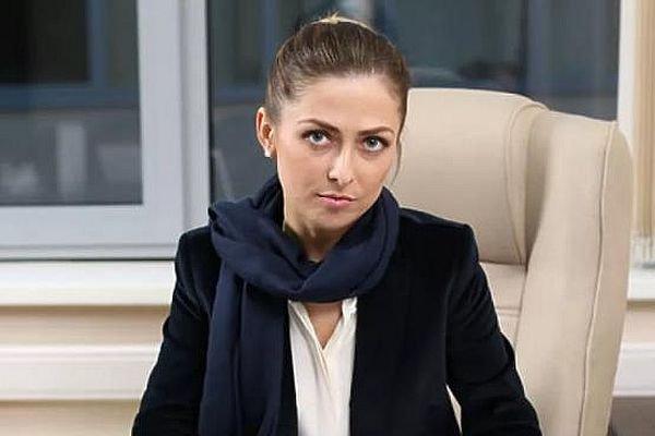 Информация о задержании россиянки в Иране появилась 4 октября.