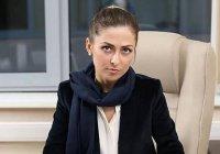 Власти Ирана назвали причину ареста российской журналистки