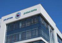 В Казани проходят Дни культуры Туркменистана