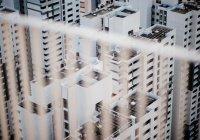В Саратовской области запретили дома выше 10 этажей