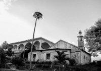 Во Франции отреставрируют мечеть XVI века