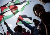 Палестинцы впервые с 2006 года выберут президента и парламент