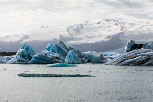Определить точное место выброса участникам экспедиции помогли сейсмоакустические исследования