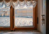 Выявлены самые «культурные» российские регионы