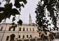 В «Школу одного дня» записались 140 казанцев, набор продолжается
