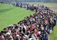 Всемирный банк: мигранты могут решить экономические проблемы Европы и Центральной Азии
