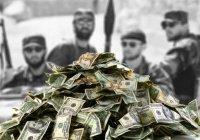 В Татарстане разоблачили «благотворительную организацию», финансировавшую ИГИЛ