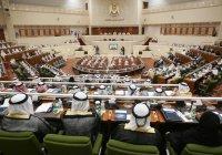 Семь женщин избрались в парламент ОАЭ
