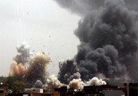 Десятки мирных жителей погибли в результате авиаударов США в Афганистане