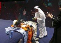 Более тысячи жительниц ОАЭ заявили о желании стать космонавтами