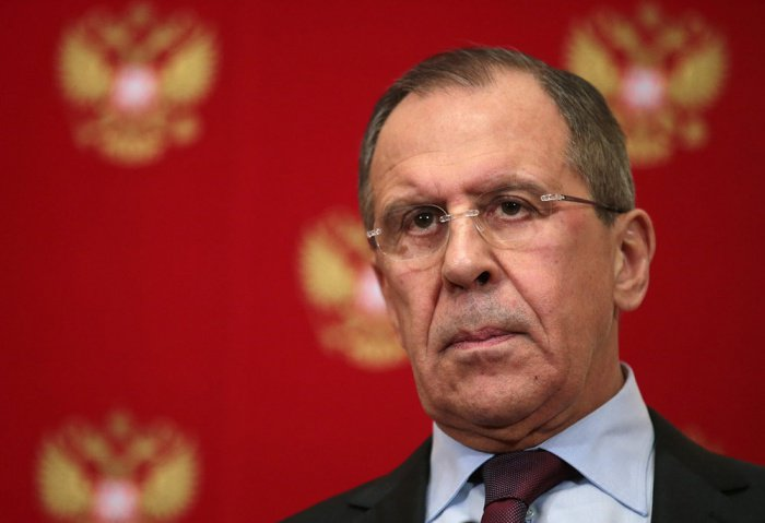 Сергей Лавров рассказал об отношении к сообщениям о притеснении мусульман в КНР.