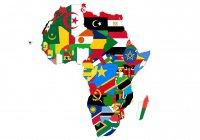 На форуме Россия–Африка подпишут более 20 соглашений