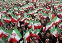В Иране впервые за 40 лет женщин пустят на футбольный матч