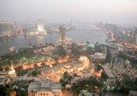 «Тот, кто не видел Каира, не знает силы Ислама...»