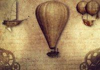 Раскрыта тайна гениального изобретения Леонардо да Винчи