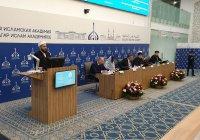 Муфтий РТ: «Облик современного российского ислама необходимо формировать на историческом фундаменте»