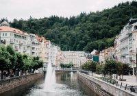 Названы самые скучные для отпуска города Европы