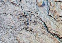 Археологи обнаружили 1000 объектов, скрытых от людских глаз столетиями