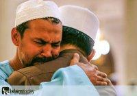 Если с родственниками сложно... Советы из Корана и Сунны