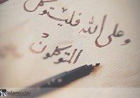 Как хадисы дошли до наших дней, и все ли из них достоверны?