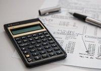 Единая платежка за коммунальные услуги появится в России