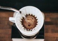 Кофейный «мусор» поможет победить диабет