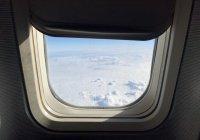 Россиянам предложили страны, спасающие от осеннего холода