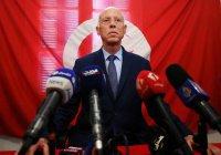 Лидеры арабских стран поздравили нового президента Туниса с избранием