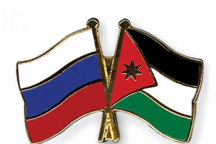 РФПИ подпишет инвестсоглашения в ОАЭ на 1,3 млрд долларов.