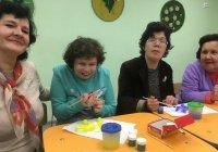 БФ «Закят» открыл Центр пребывания для людей с особенностями развития
