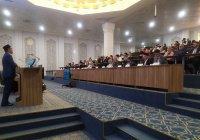 """""""Возвращение авторитета традиционного для нас ислама – одна из ключевых задач"""""""