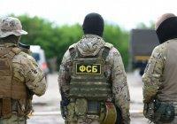 В России предотвратили 39 терактов