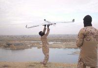 Глава ФСБ сообщил об угрозе новых массированных атак террористов с дронами
