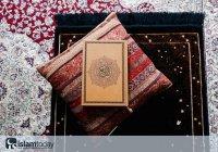 Как проходил пятничный день Пророка Мухаммада (ﷺ)?