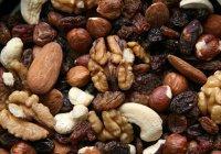 Перечислены самые полезные орехи